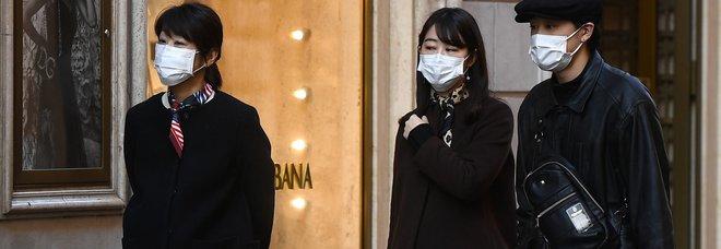 Coronavirus, il meteorologo: «Vento e pioggia in arrivo saranno i killer del virus»