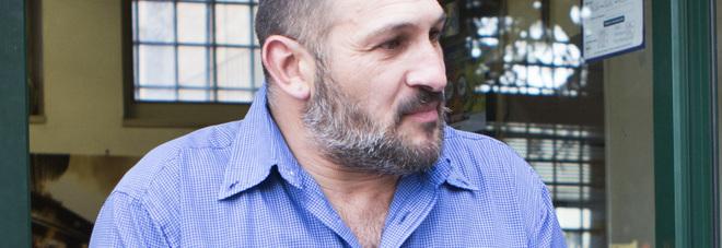 Omicidio Emmanuel Chidi Amedeo Mancini torna in carcere