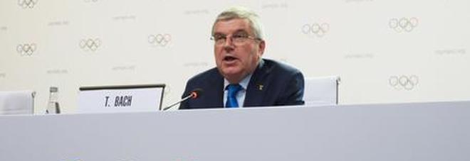 Olimpiadi, Milano-Cortina in corsa con Stoccolma. Sopralluogo in aprile