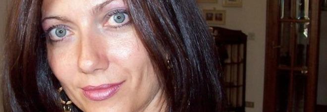 Pomeriggio 5, la testimonianza choc: «Roberta Ragusa potrebbe essere viva in Francia»
