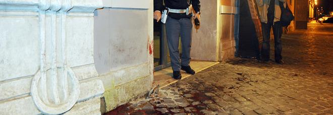 Famiglia aggredisce e picchia carabiniere donna alla festa del paese: arrestata