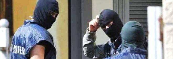 'Ndrangheta in Veneto: famiglia  attiva da 30 anni. Arrestato imprenditore