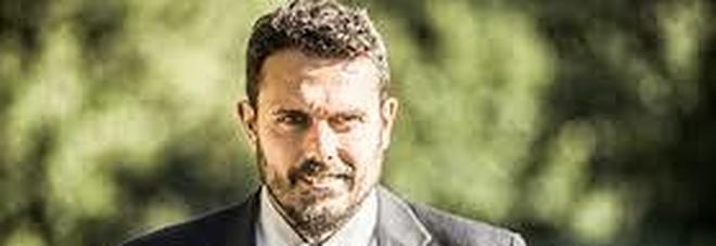 Natalità, il presidente del Forum Famiglie De Palo: «L'Italia rischia l'estinzione. Assegno unico universale? Non basta»