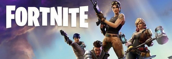 Fortnite, Epic Games sotto accusa: «Creato per dare dipendenza come la cocaina»