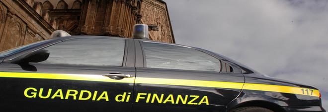 Mafia, confiscati beni per 10 milioni ai fratelli Graviano