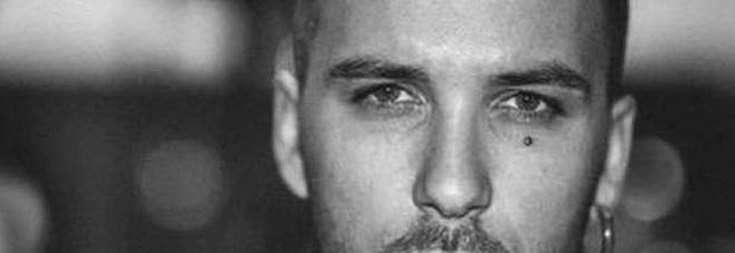 Mattia Briga su Leggo: «Si può dare di più»
