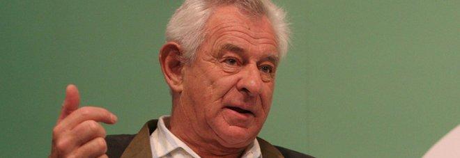Pietro Marzotto