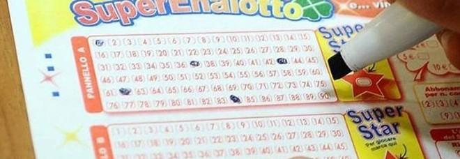 Come riscuotere le vincite al Lotto online - Lottomatica.
