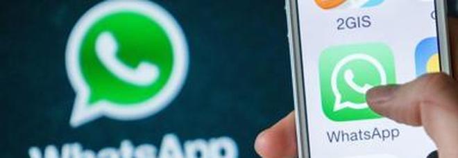 Whatsapp, ecco come inviare messaggi programmati: serve un'App