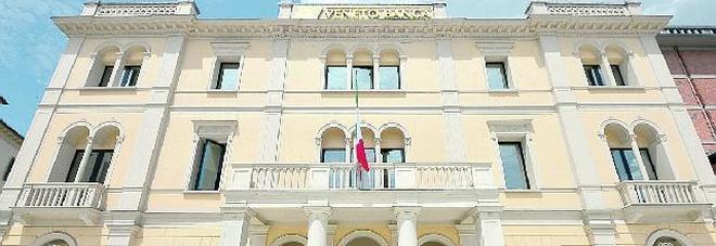 Veneto Banca, nuove accuse: «Ai clienti mostrate solo carte false»
