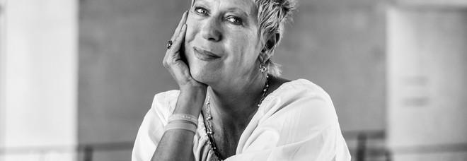 Doris Dörrie ospite d'onore alla 41esima edizione degli Incontri Internazionali del Cinema di Sorrento