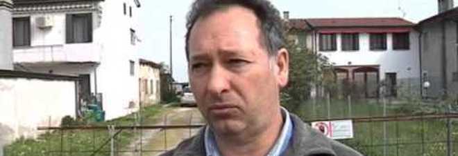 Maurizio Mescalchin