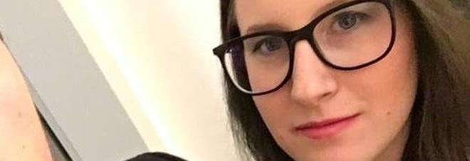 Jasmine Gumirato, morta a 21 anni
