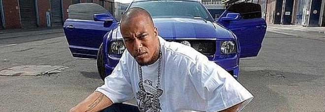 Siria, ucciso in un raid aereo Deso Dogg, rapper tedesco simbolo del Califfato