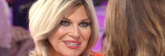 """Nadia Rinaldi a Verissimo: """"All'Isola associazione a delinquere dei 4 dell'Orsa Maggiore"""""""