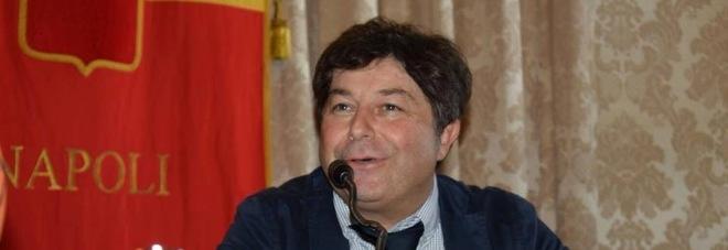 Cuore Napoli, Ruggiero chiama i tifosi: «Carter via, ma noi lotteremo ancora»