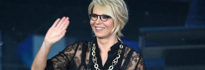 Luca Tommassini, Maria De Filippi lo a X Factor. Sarà direttore artistico di Amici