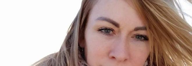 Zdenka Krejcikova, uccisa a 41 anni