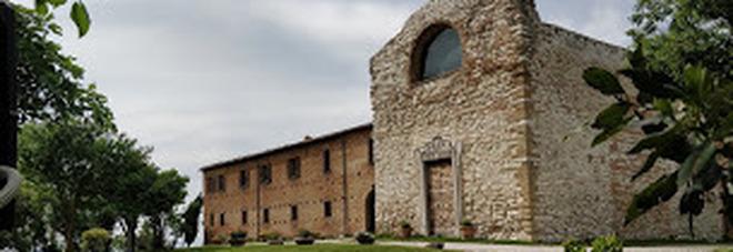 Isola del Piano: pace, serenità e natura nel regno di Gino Girolomoni