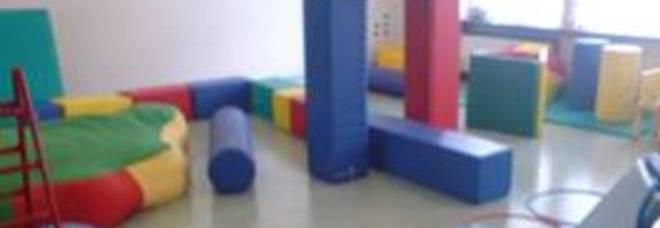 Psicomotricità: corpo, movimento e gioco  per combattere i disturbi dei bambini