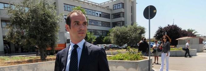 Escort, la difesa: «Lavitola non pagò Giampi per mentire»
