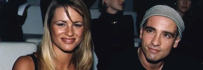 Michelle Hunziker: «Ho lasciato Eros per colpa di una setta, ma lo amavo moltissimo»