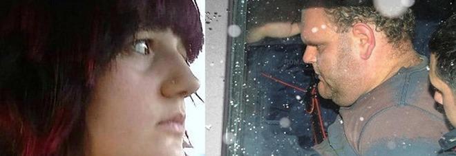 Giovane mamma uccisa: confermati i 25 anni di carcere all'ex fidanzato