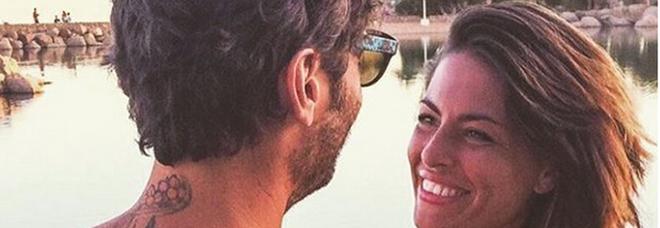 Filippo Bisciglia e Pamela Camassa in crisi?: «Da mesi non si vedono insieme e...»