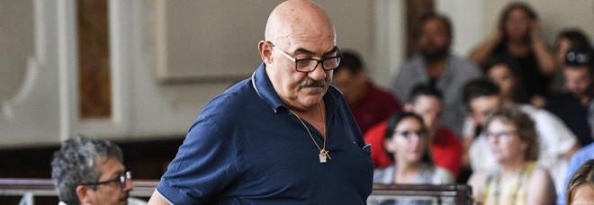 Uno sparo uccise Guerra, assolto il carabiniere Marco Pegoraro