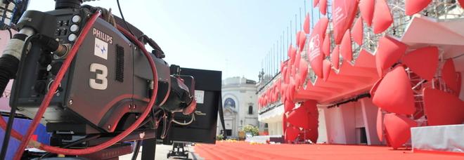 Mostra del Cinema di Venezia /Il calendario di tutti gli eventi