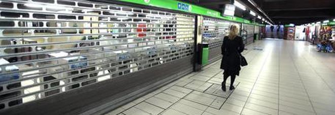 Milano, sciopero trasporti: ferme 3 linee metro, ritardi per bus e tram