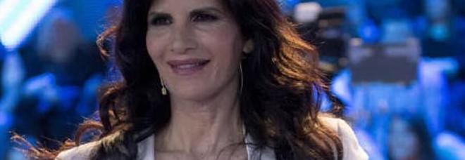 Pamela Prati torna in tv nuovo programma, il pubblico però non sembra apprezzare