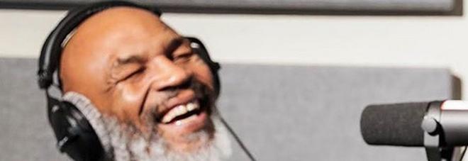 Mike Tyson e il passato: «Animale pieno di soldi. Sesso e orge con sorelle e cugine di tutti i miei conoscenti»