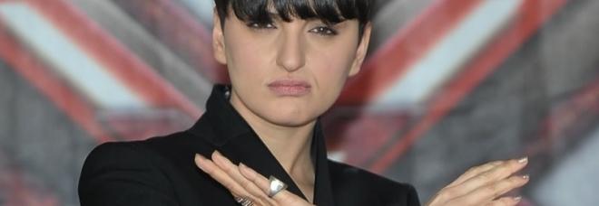 """Arisa choc: """"Vogliono farmi fare la fine di Mia Martini"""""""