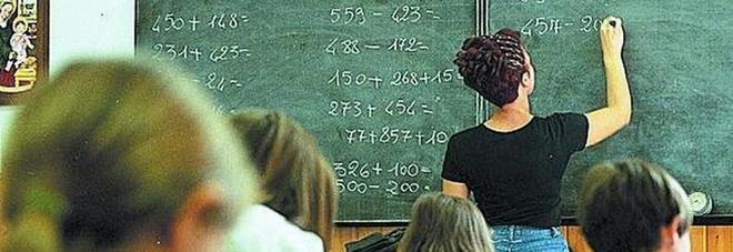 Emergenza scuole, due professoresse colpite da studenti in classe a Sondrio e Forlì
