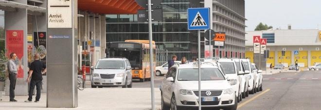 Aeroporto, nuovi fondi al vaglio Ue. Ryanair torna a Rimini, prove di divorzio?