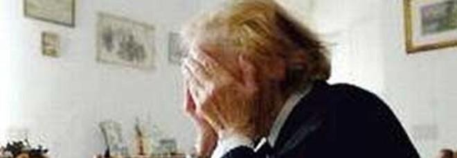 Decine di colpi nelle Marche: sgominata la banda dei truffatori di anziani