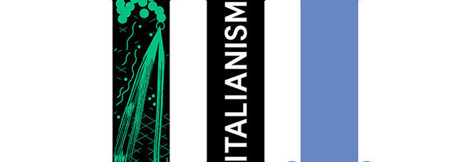 italianism, reggia di portici, napoli
