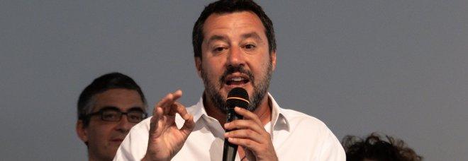 Minibot, ira di Salvini e Di Maio: «Tria dice no? Allora trovi soluzioni, imprese vanno pagate»