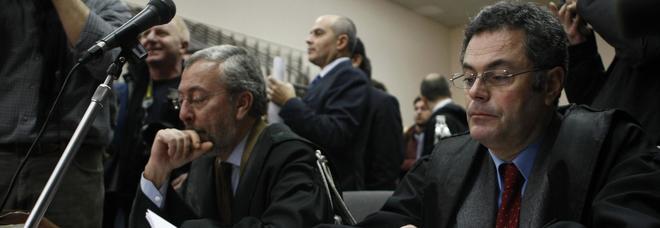 Morto Filippo Beatrice, procuratore aggiunto di Napoli: fu il pm di calciopoli