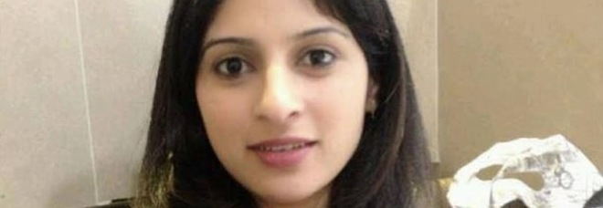 Uccide la ex moglie incinta con una freccia al cuore: lei muore, i medici salvano il bimbo