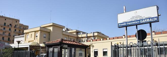 Ragazza di 25 anni muore di morbillo in ospedale a Catania
