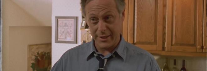 """Morto Mark Blum per coronavirus, attore di """"Crocodile Dundee"""" a """"I Soprano"""""""