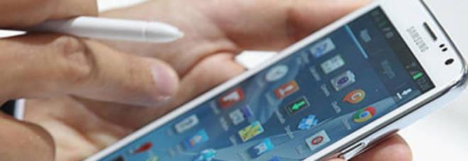 Smartphone in mano appena svegli?