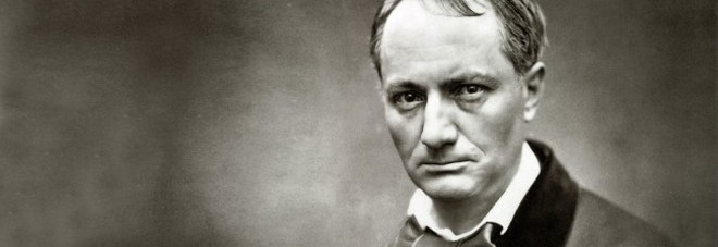 Venduta all'asta la lettera di Charles Baudelaire all'amante: «Quando la leggerai sarà morto»
