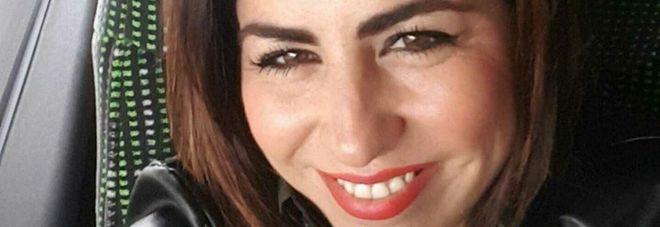 Elisa, la doppia vita della prof: arrestata con 5 chili di cocaina