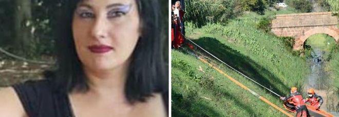 Trovata morta Maria, scomparsa a Fiumicino: ferite su volto e nuca, indagini per omicidio