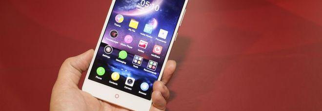 Banche, l'Abi: cresce l'utilizzo del mobile banking: 5,6 milioni gli utenti attivi