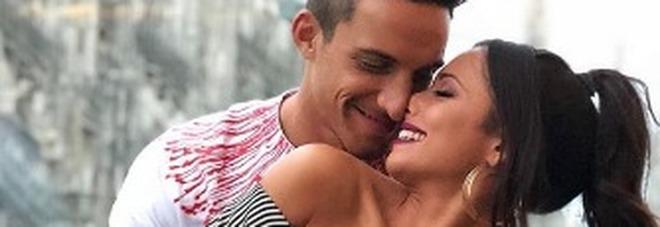 Alessia Prete a Pomeriggio 5: «Non sono gelosa di Paola Di Benedetto, ho qualcosa in più di lei...»