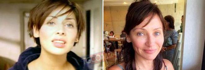 Natalie Imbruglia, il selfie su Instagram: «Sempre bellissima 22 anni dopo». Fan estasiati